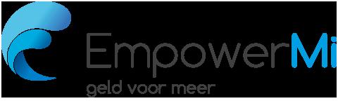 empowermi