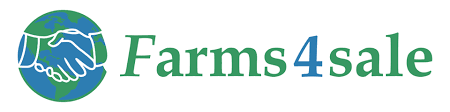 farms4sale