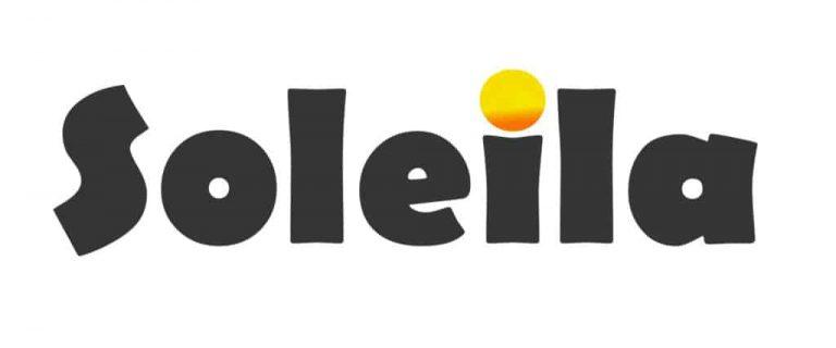 soleila