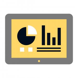 online data onderzoek