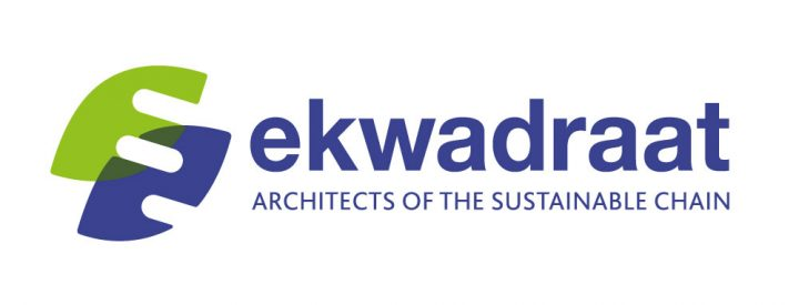 logo ekwadraat