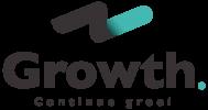 growth advies