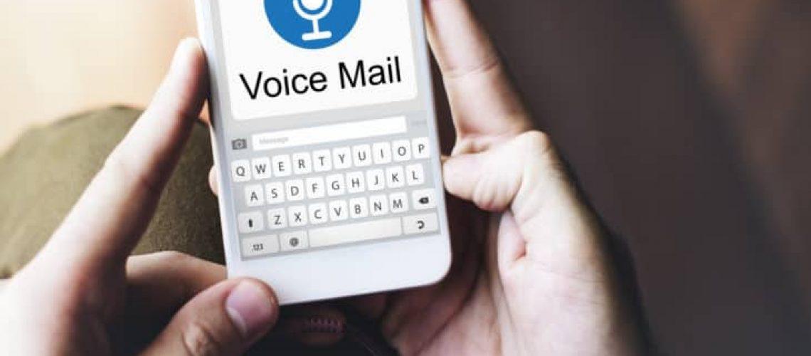 Ringless voicemail: Automatisch voicemails achterlaten zonder te bellen