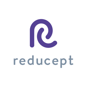 reducept logo